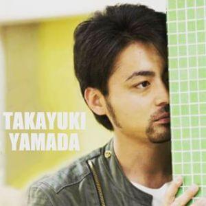 山田孝之さんの画像下さい!