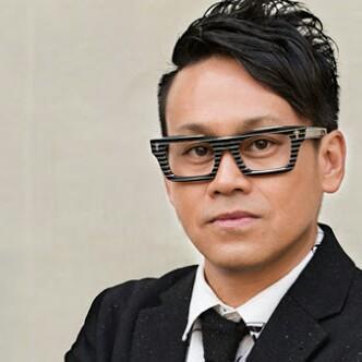 メガネが似合う芸能人の画像を貼るトピック