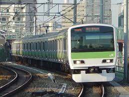電車あるある