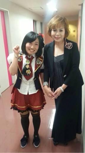 上沼恵美子の画像 p1_35