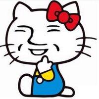水嶋ヒロ、髪バッサリ!娘に認識されず焦るも大好評「若返った」「かっこいい」