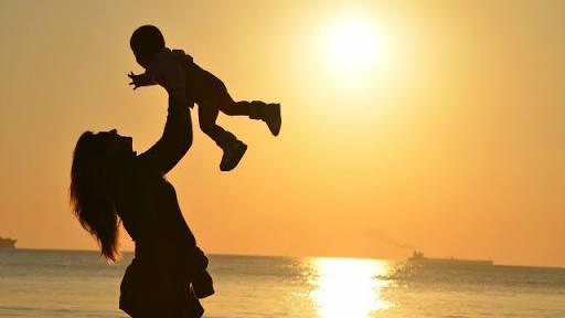 自分の子供を犯罪者にしないためにはどういう育て方をした方が良いですか?