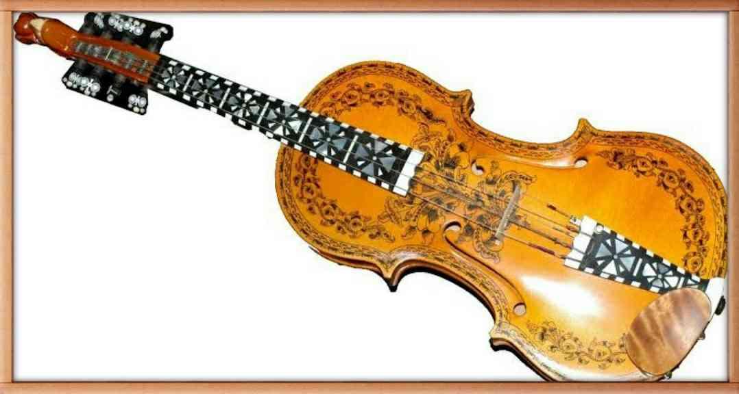 大人になってからの楽器レッスン