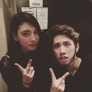 ONE OK ROCKが好きな方!part2