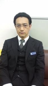 飯田基祐の画像 p1_7