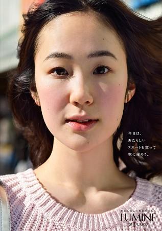 黒木華、連続ドラマ初主演「胆大心小、頑張る」 『重版出来!』ドラマ化