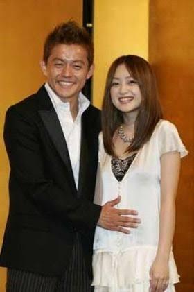 安達祐実、第2子妊娠「主人も長女も楽しみにしております」