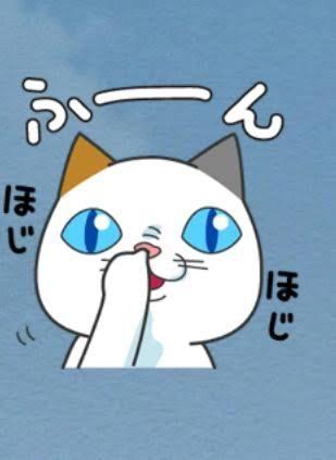 """大沢あかね第2子妊娠5ヶ月 今夏""""劇団4人""""に!"""