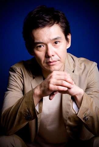 渡部篤郎の画像 p1_28