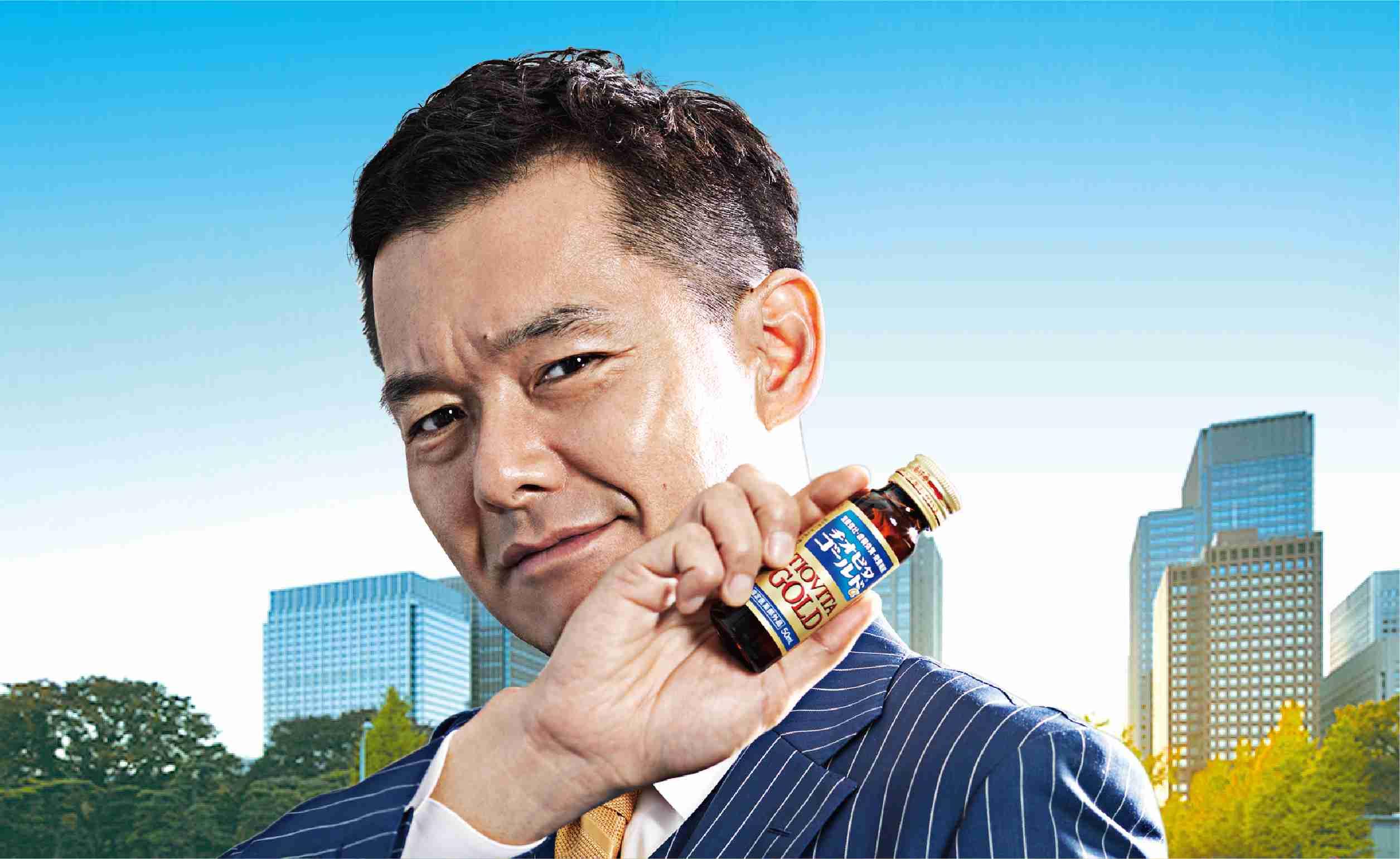 渡部篤郎の画像 p1_40