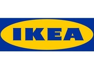 IKEAあるある!