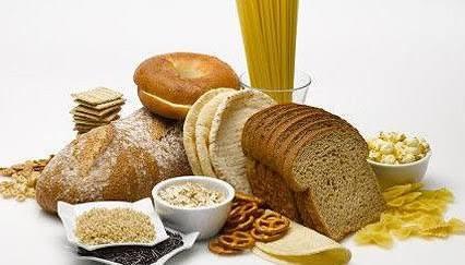 炭水化物・糖質・脂質…どれを1番減らせば痩せられますか?