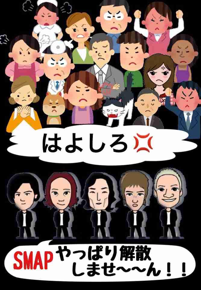 日本の音楽がつまらなくなったのは何が原因だと思いますか?