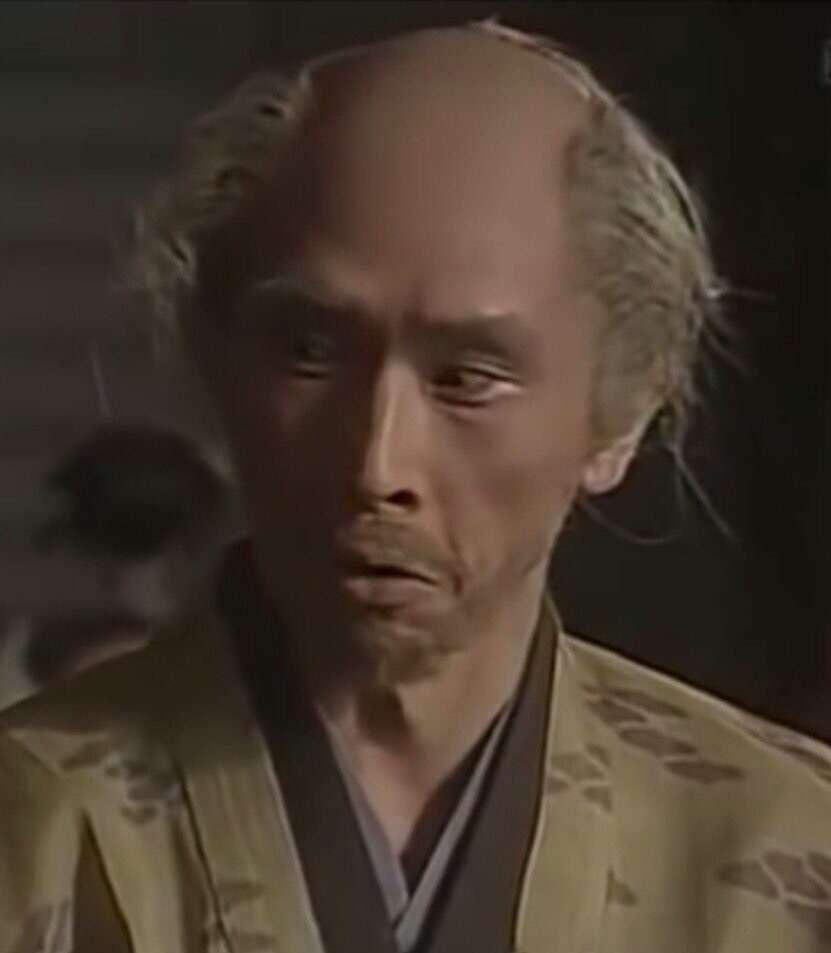 【実況・感想】真田丸 第7話「奪回」