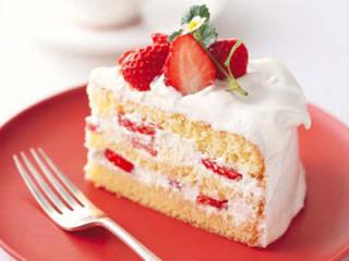 カロリーを気にせず思いっきり食べたい物