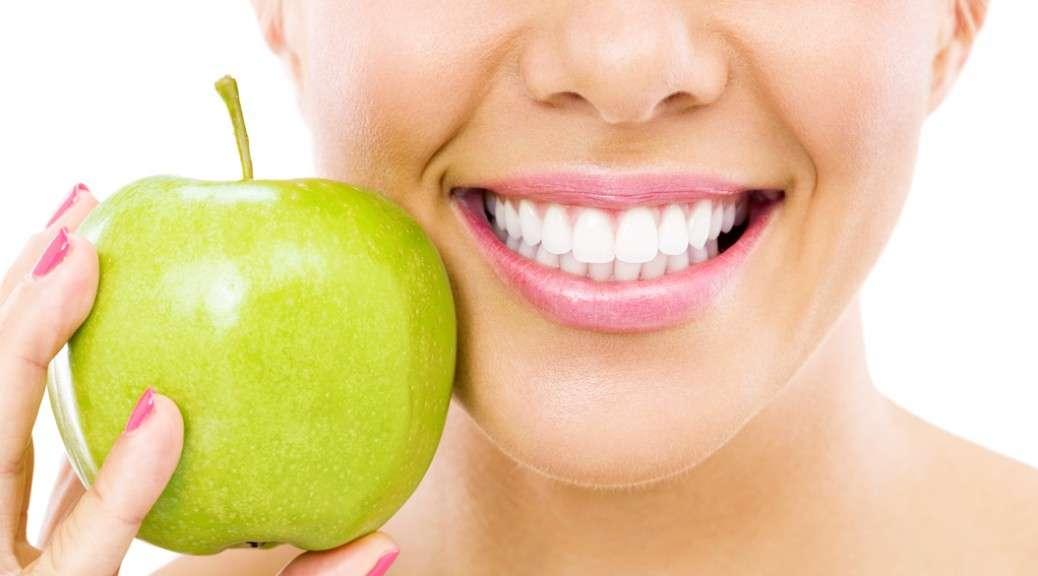 マツコ・デラックス 前歯が欠けている人物に辛らつな一言「歯は民度が出る」