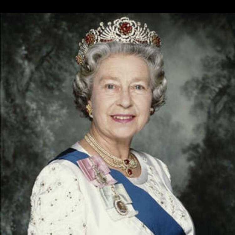 女王様キャラと言えば誰?