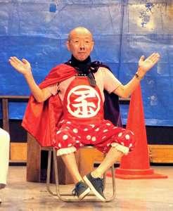 【憤怒】大阪出身者がブチギレ激怒「風評被害のせい... 【憤怒】大阪出身者がブチギレ激怒「風評被