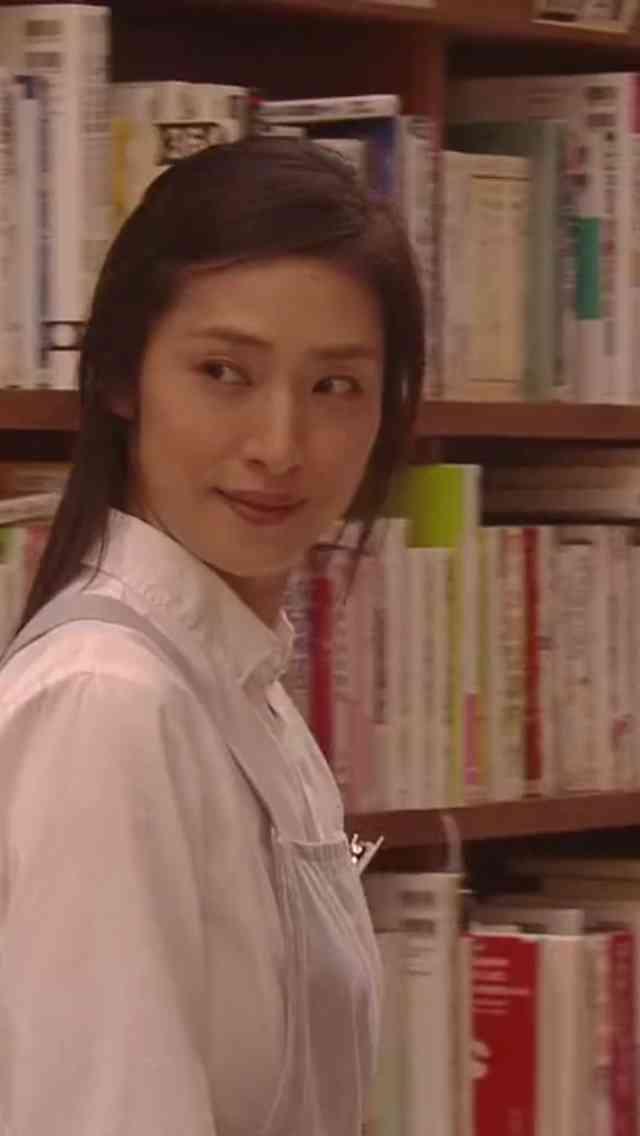 天海祐希さんを語ろう!