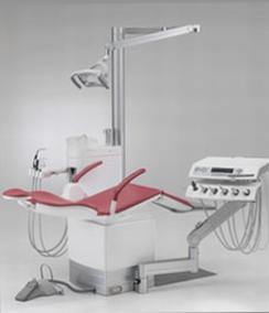 歯医者さんに言いたいこと!