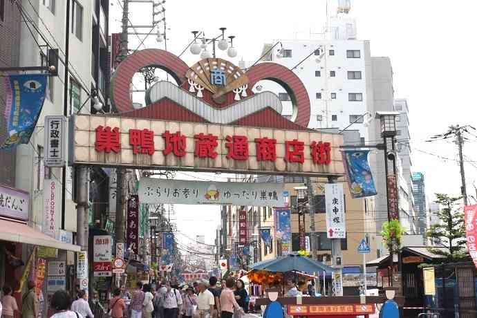 関東の住みたい街ランキング 5年連続1位の吉祥寺がついに陥落