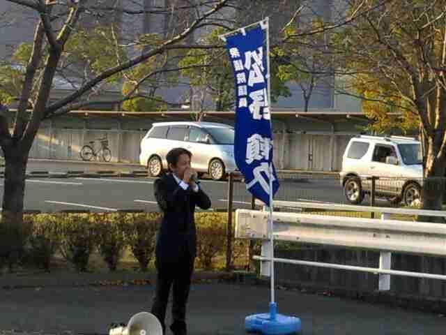 ミス・ユニバース日本代表に滋賀代表の中沢沙理さん +6  ミス・ユニバース日本代表に滋賀代表の中