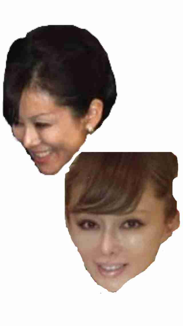 ミス・ユニバース日本代表に滋賀代表の中沢沙理さん +5  ミス・ユニバース日本代表に滋賀代表の中