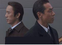 日本のテレビドラマあるある