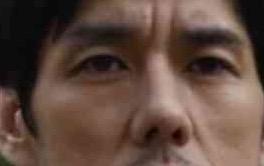 西島秀俊、映画『女が眠る時』大コケ!映画館ガラガラで「観客3人」「女性ファン激減」!?