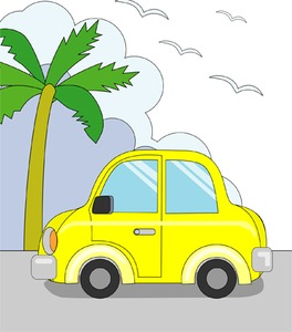 車を購入する時期