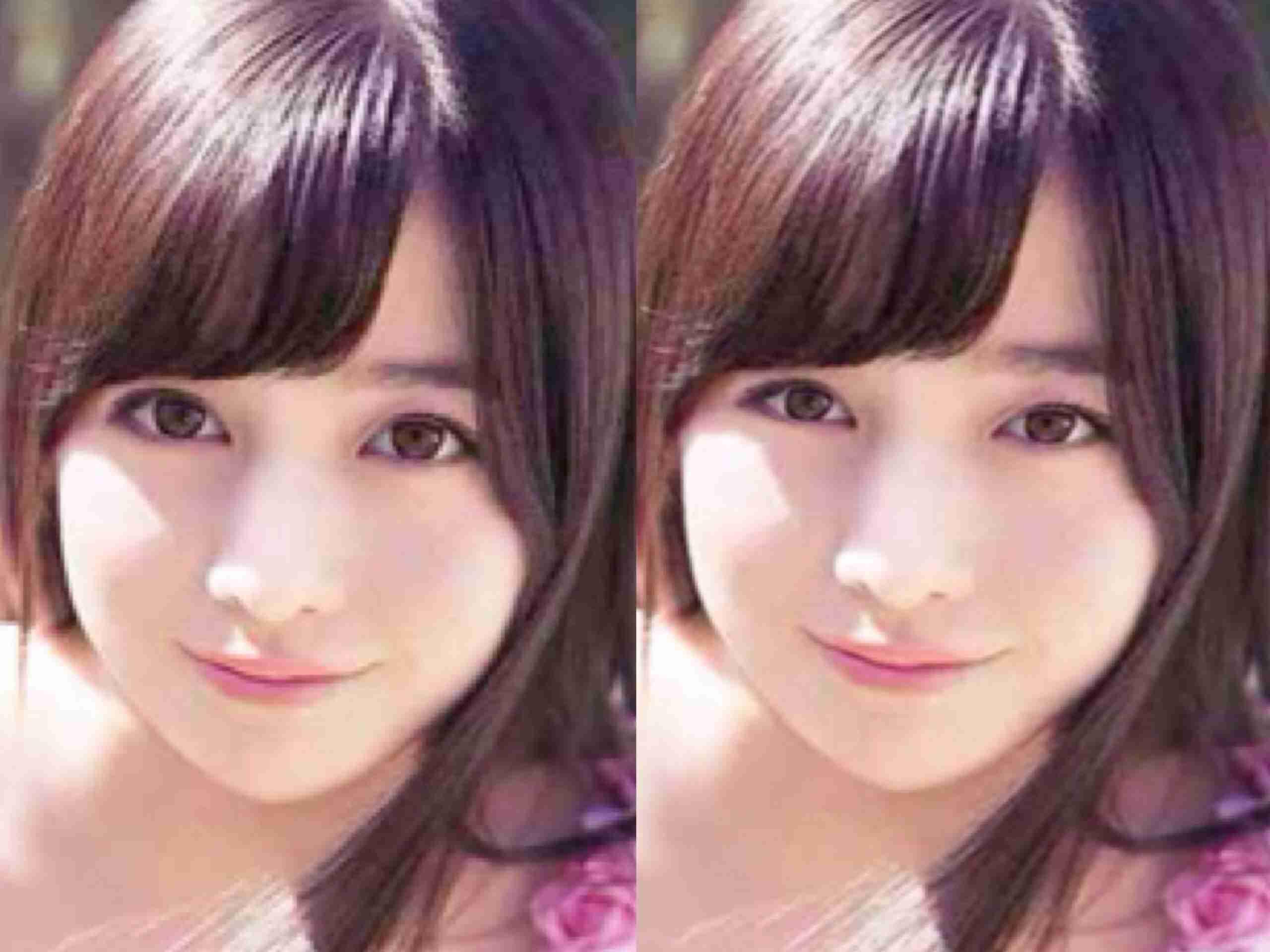 可愛いの画像 p1_1