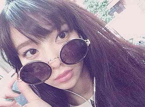 イケメン・美女のキャプ画を貼るトピ