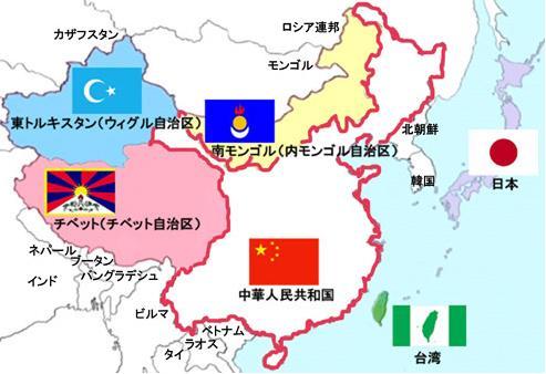 ユーロ圏のように東アジア圏で連合するってありえると思いますか?