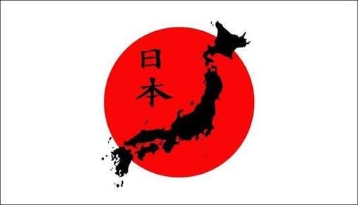 これからの日本に必要な物は?