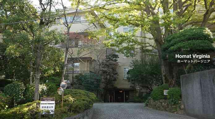 6歳女児が43階建てマンション最上階から転落し死亡 家族が目を離したすきに…大阪・阿倍野