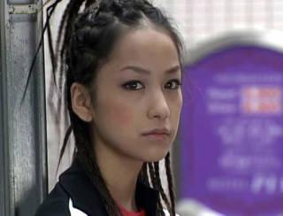 水原希子の新髪型はコンロー、意外な? スタイルにファンも驚く。