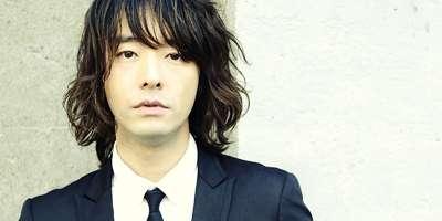 上野樹里が40歳バンドマン和田唱と熱愛、結婚視野