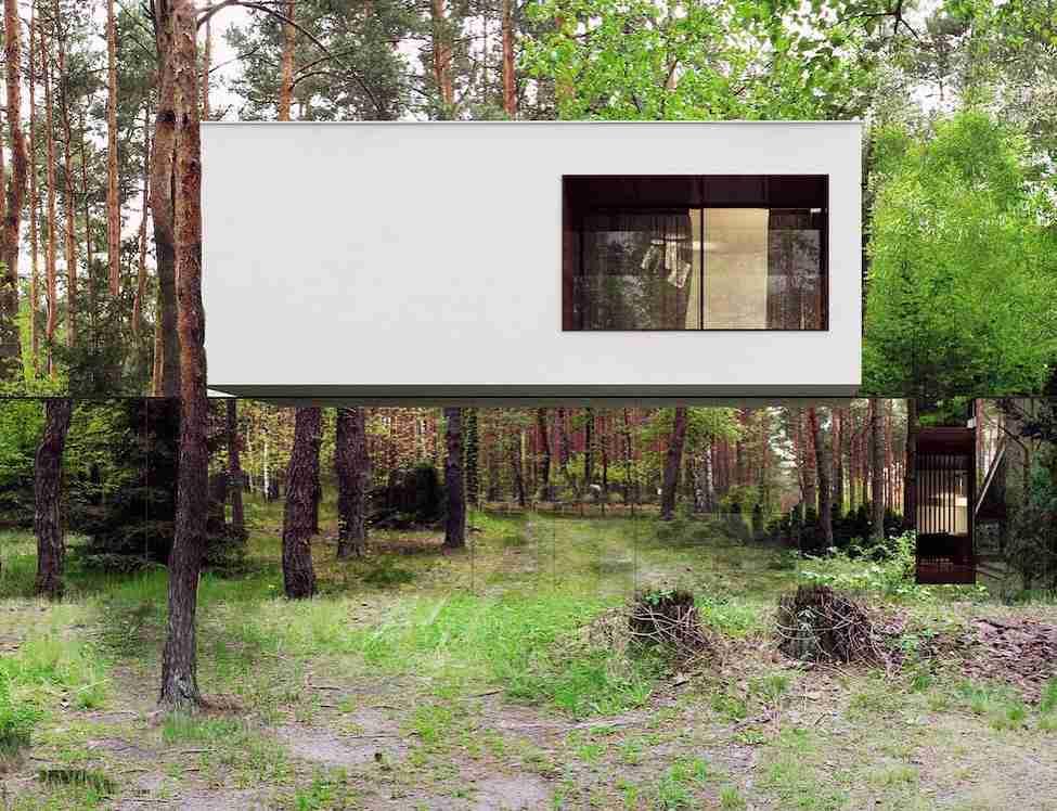 もしも理想の家を建てられるとしたら