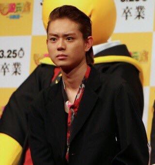 """菅田将暉が""""ラッパー""""初挑戦「練習は家で、ひとりでやりました」。"""