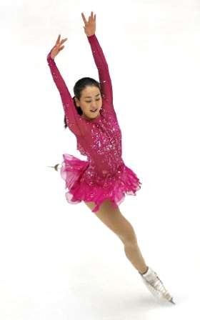 【実況・感想】世界フィギュアスケート選手権2016女子ショートプログラム