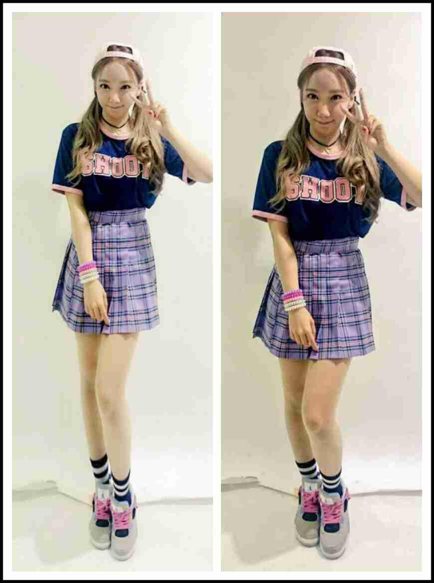 """歌手デビューのざわちん、AKB48風衣装に「きつー!」 それでも無茶苦茶な""""抱き合わせ商法""""でオリコン確実か"""