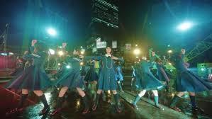 「差別的」と炎上…HKT48新曲『アインシュタインよりディアナ・アグロン』で秋元康に批判の声