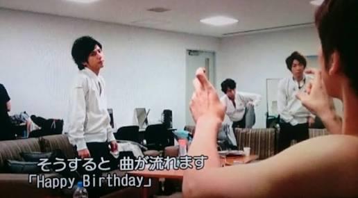 嵐・松本潤はジャニーズの中で別格!? ドラマ「99.9」がダントツ高視聴率のワケ