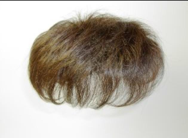 彼氏・旦那さんにして欲しい髪型