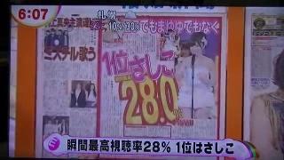 AKB総選挙でJRが臨時列車  上越新幹線など増便
