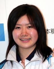 福原愛が台湾人卓球選手とリオ五輪後に結婚へ