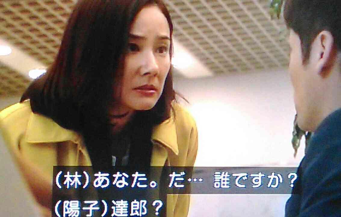 佐藤隆太を語りたい