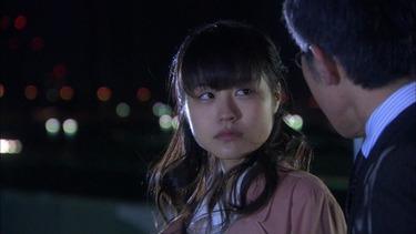 桐谷美玲、夏クールの月9主演内定! 早くも業界内で「大爆死しそう」と悲観論噴出