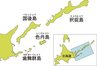 理想的な日本