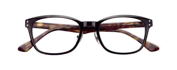 どんな眼鏡持ってますか?